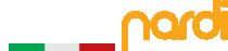 Stefano Logo